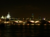 London Bridge by Night
